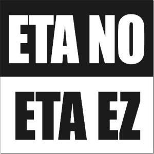 eta-ez